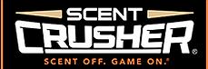 ScentCrusher-235x78.png