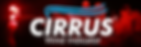 Cirrus-235x78.png