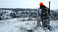 A Weather Phenomenon All Hunters Have Noticed