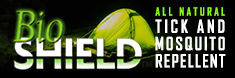 Bio-Shield-235x78.png