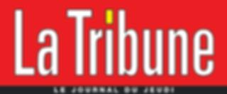 Samuel Taussat - la Tribune