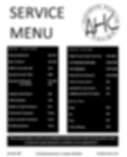 2019 price menu.jpg