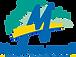 Logo_commune_de_Milly-la-Forêt.svg.png