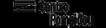 logo-centre-pompidou.png