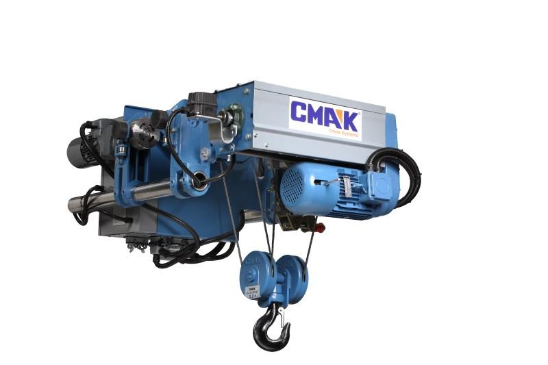 CMAK_0050-beyaz_K (1)