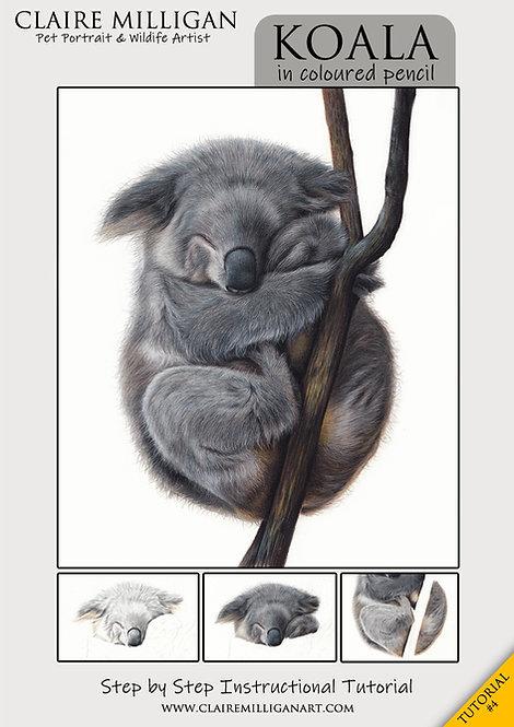 Koala Tutorial (#4)