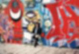 GrafittiLinda_0001.jpg