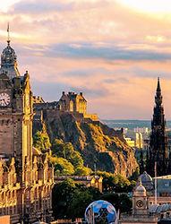 scotland_02.jpeg