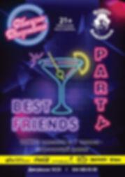 Sunday_party.jpg