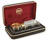 Portable Communion Set.jpg