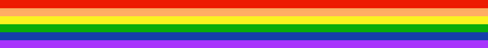 RainbowRGB.jpg