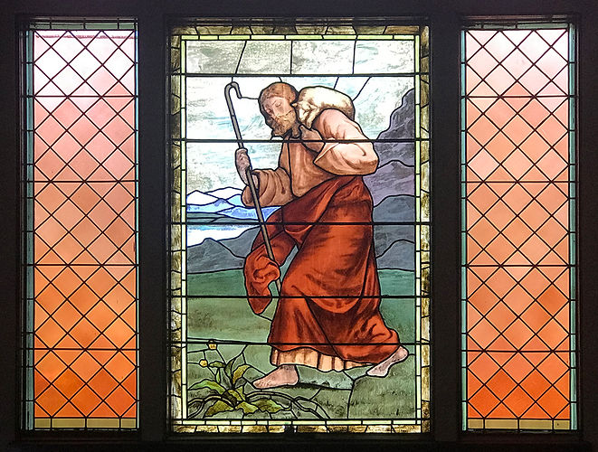 GS Stained Glass 980.jpg