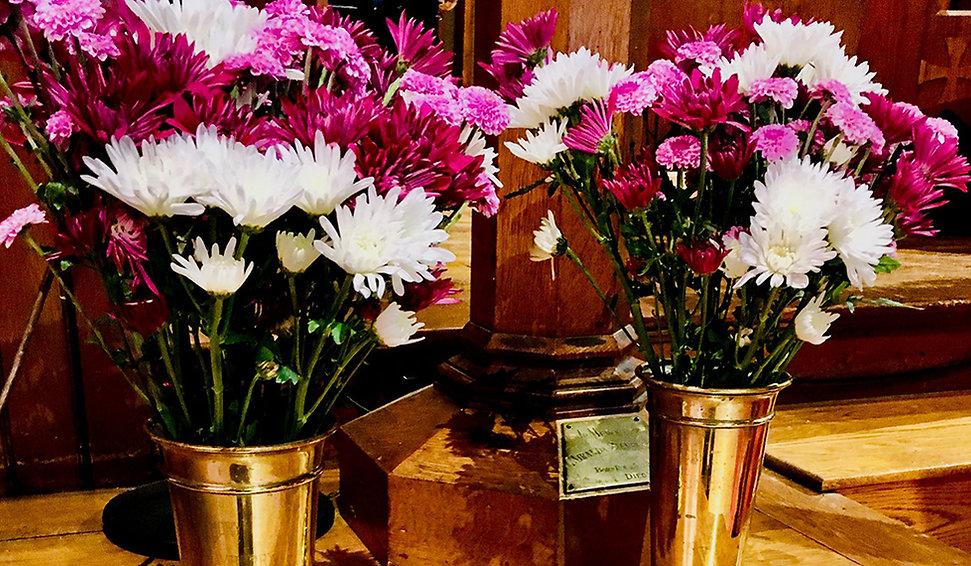 flowers_cropped.jpg