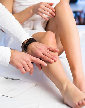 Dermatologia Consulta