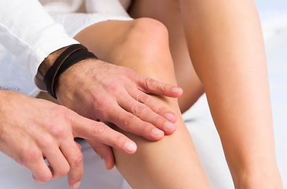 Dermatologie Konsultation