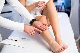 Videotherapie Videosprechstunde Physiotherapie
