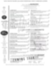 Menu back(print)6.17pub.bmp