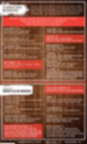 sportys menu.jpg