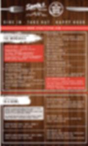 sportys menu1.jpg