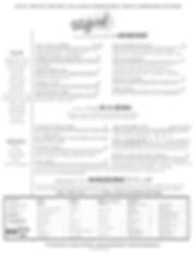 Menu(print)6.17pub.bmp