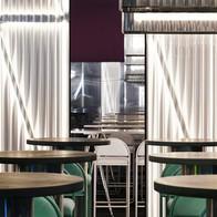 LANEWAY Hawker Style Restaurant
