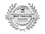 2020 KN SF Award.jpg