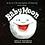 Thumbnail: Baby Moon