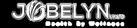 logo_update-01.png