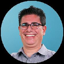 Team-Headshot-Darren.png
