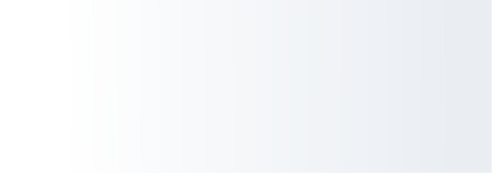 Background Color-1.png