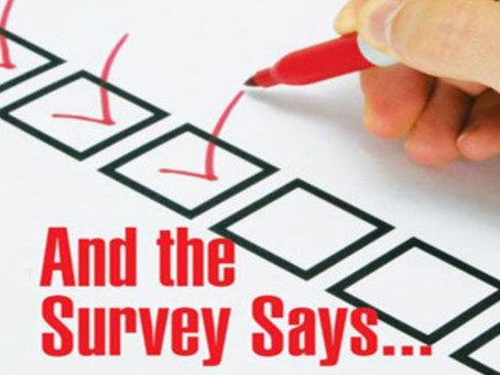 Managed Care Organization Survey/Review