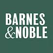 Barnes.png