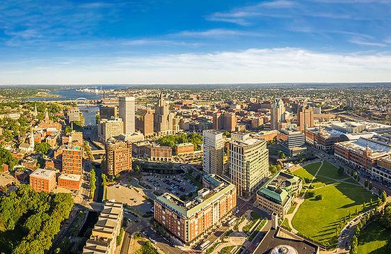 Providence-RI-.jpg