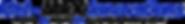 official-met-max-logo_edited.png