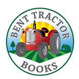 Bent_Tractor_Logo_Final.png