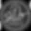 silo final logo #2.png