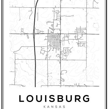 Louisburg Map_edited.jpg