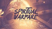 Spiritual Warfare series.jpg