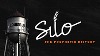 Silo prophetic History series.png