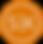 Copy of SILO KIDS _ Logo Draft_edited.pn