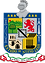 250px-Coat_of_arms_of_Nuevo_Leon.svg.png