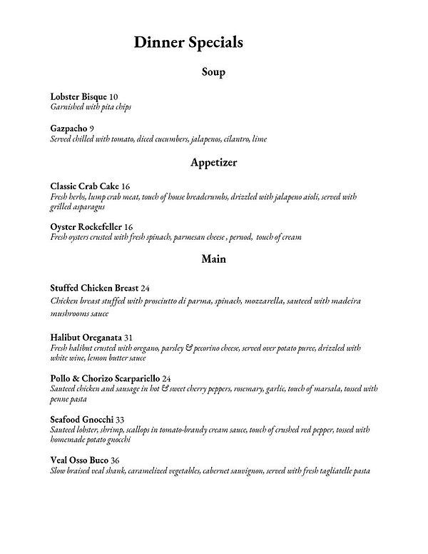 [Page-1] Specials (5).pdf.jpeg