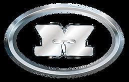 Logo oficial de Maquitecnicos S.A.S