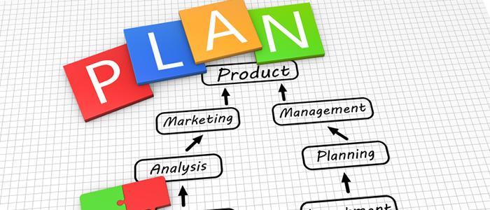 business-plan - 2