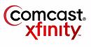 com-cast-logo.png