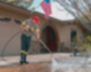driveway-pressure-washing-1.jpg
