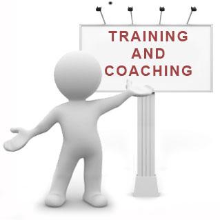 training2x2 - Copy