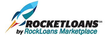 RocketLoans.png