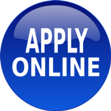Apply Online button.png