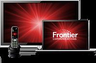 frontier-bundle-1.png